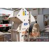 供应锤式破碎机|锤式粉碎机|粉煤机|煤炭粉碎机|煤炭破碎机