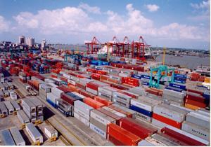 供应天津到上海国内海运费价格查询,内河海运价格查询