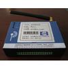 供应工程回款利器(短信远程控制器)
