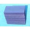 供应专业生产环保PVC片 PVC板 (不含6P)
