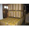 供应专业生产环保PVC卷材 PVC板材 (不含邻苯二甲酸脂)