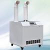供应纺织车间专用超声波加湿机DRS-09A、高效加湿