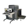供应XJ8065型多能量X射线安全检查设备X光机行李包裹安检机