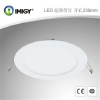 供应LED照明灯具价格|LED照明灯具价格如何|宜美电子