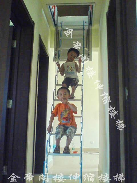 供应阁楼楼梯装修效果图 阁楼楼梯价格 阁楼楼梯设计