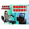 供应2012年最潜力的项目招商