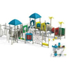 供应西安儿童游乐设施玩具