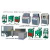 供应首饰加工机械,饰品加工机械,工艺品加工机械AB胶模材料