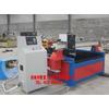 供应经济型不锈钢板广告字数控切割机、厂家直销数控精密等离子切割机
