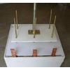 供应高压水电阻箱 高压水阻箱 高压液阻箱价格