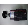 供应销售康气通CONTROLAIR电气转换器6000-ES/500X/500-ACD