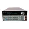 供应HP66309D 回收 HP66309D通信电源