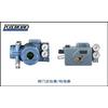 供应ECKARDT定位器SRD991/SRI990/986