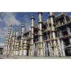 供应沈阳新华甲醛生产PLC/DCS自动化控制系统