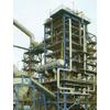 供应循环流化床锅炉DCS控制系统