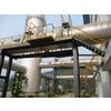 供应锅炉PLC/DCS自动化控制系统