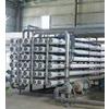供应沈阳新华环境膜过滤碱回收处理方法