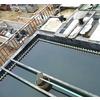 供应沈阳新华环境各类电镀废水处理系统介绍