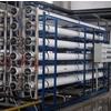 供应沈阳新华环境盐水精制膜过滤技术