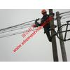 供应联通网络电缆防鼠网厂家