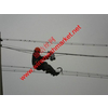 供应联通网络电缆防鼠网生产