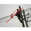 供应联通网络电缆防鼠网供应