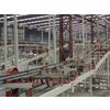 供应生产计量系统