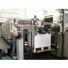 供应诚信商家,常年专业出售印刷机,免费送货上门、价格面议!