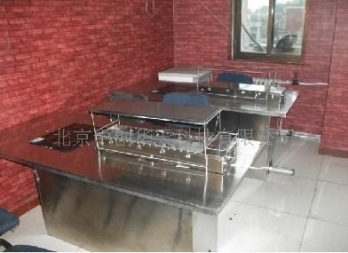 供应烤天下自助涮烤吧加盟设备提供烤天下自助烧烤加盟技术培训