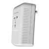 供应无线智能插座物联网智能家居产品