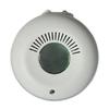 供应无线红外转发器zigbee万能遥控器智能家居