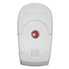 供应无线紧急按钮zigbee无线智能家居