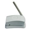 供应无线中继器智能家居zigbee中继器