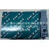 供应佛山GDS-3011,GDS-C21色标