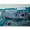 供应佛山批发GDS-N21,GDS-N3011光电