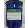 供应美国奥斯AOBILS AP-Urea 2高温润滑脂