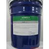 供应美国奥斯AOBILS AGL 2多复合皂基极压润滑脂