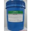 供应美国奥斯AOBILS AHDRIU-HV高粘度抗磨液压油