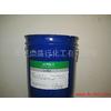 供应美国奥斯AOBILS ALSH 2多复合皂基极压润滑脂