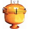 供应TDF系列硅藻土过滤机