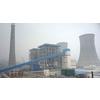 供应输煤程控控制系统PLC/DCS自动化
