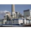 供应脱硫工艺控制系统PLC/DCS自动化工程