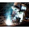 供应THIF-402焊接防飞溅液(用于二保焊,气焊,氩弧焊的焊渣清除剂)