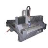 供应云雕品牌石材雕刻机 配自动送料系统 价格优惠