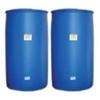 供应THIF-112极压抗磨切削液(防锈磨削液)|烟台磨削液厂家