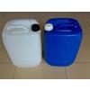 供应25升塑料桶生产厂家,食品塑料桶