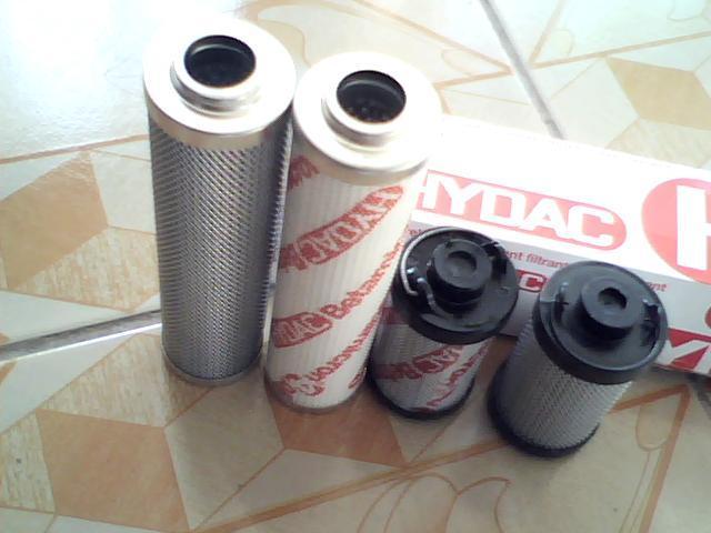 供应0240R003BN3HC液压滤芯