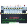 供应厂家直供ZH-WS1350型亚克力钻石抛光机