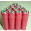 供应统货东莞大量回收铝壳电池,BC品电芯,优质价格,诚心服务