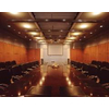 供应河南电子会议系统专卖,郑州视频会议设备报价